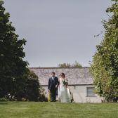 Alex and Sarah May 2016 - the Lime Walk