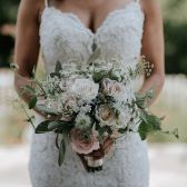 annas-bouquet-from-wedding-flowers-in-cornwall