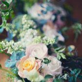 cake-flowers-0091