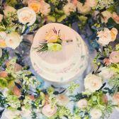 cake-flowers-0109