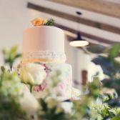 cake-flowers-0111