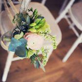 cake-flowers-0168