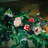 enchanted_brides_photography-1208