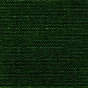 100% Hemp Canvas - Forest Green