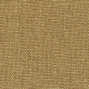 100% Hemp Canvas - Sand