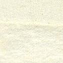 Hemp Fleece - Natural Color
