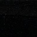 Hemp Fleece - Black