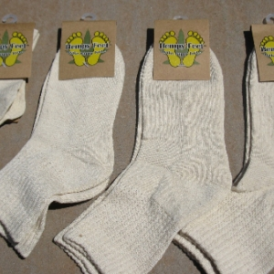 all_sizes_socks