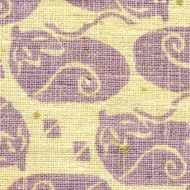 light_purple_eggplant_print