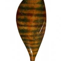 hemp paddle