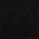 KHHBLK – Black