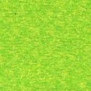 KTLIME - Lime