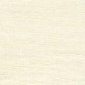 Natural Summer Cloth Plain Weave Hemp Linen