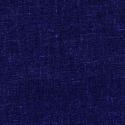 Navy Hempcel® Plain Weave