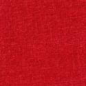 Red Hempcel® Plain Weave