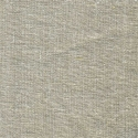 Smoke Hempcel® Plain Weave