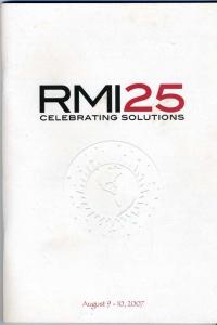 rmi-25