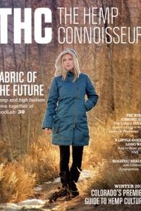 thc-magazine