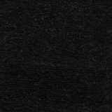 MHHBLK – Black