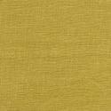 Hemp Barley  Plain Weave Muslin