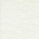 Hemp Silk Blend - Natural Color