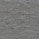 MTGY – Grey