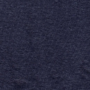 Navy Blue Hemp T Shirts