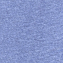 Sky Blue Hemp T Shirts