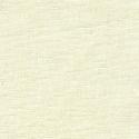 Natural Plain Weave Canvas
