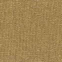 Sand Canvas Basket Weave