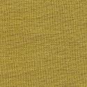 Khaki Canvas Plain Weave