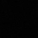 Black Hemp Canvas