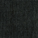 Charcoal Twill Weave