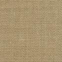Sand Herringbone Weave