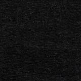 LHHBLK – Black