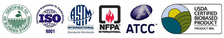 certifications-for-sbp