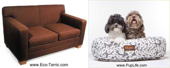 hemp upholstery fabrics