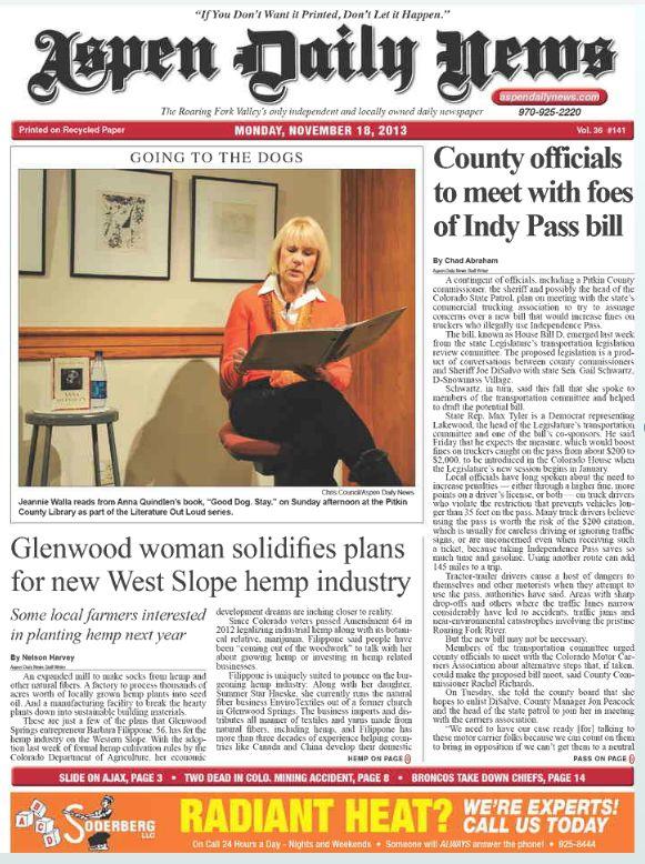 aspen-front-page