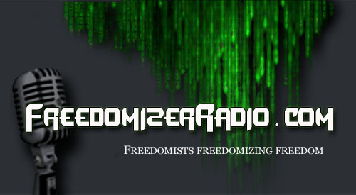 freedomizer_radio