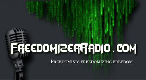 freedomizer_radio