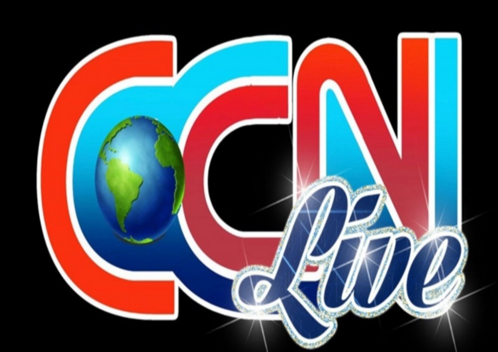 ccnlive