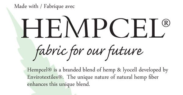 hempcel-logo-600