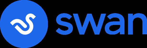 Swan Shop