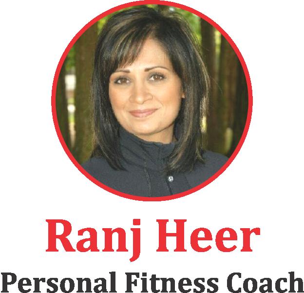 Ranj-Heer-Healthy-Living-2
