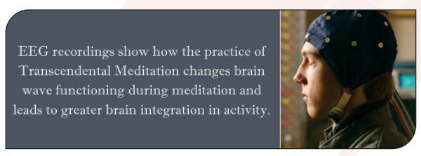 Transcendental Meditation 1
