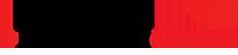 logo-times-of-canada_217x50