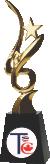 toc_catalogue-diwali-2015_award