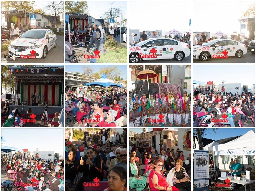 TOC-diwali-festival-oct-2015-whiterock