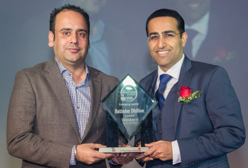 award-2015-7-satinder-dhillon