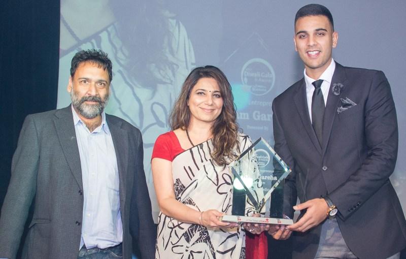 award-2015-9-kam-garcha
